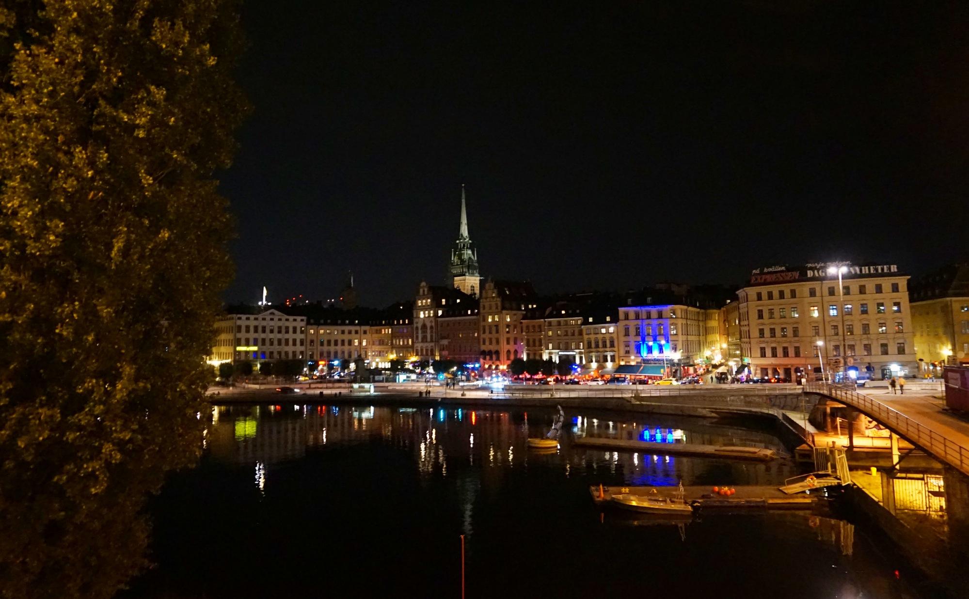 3-jours-a-stockholm-87