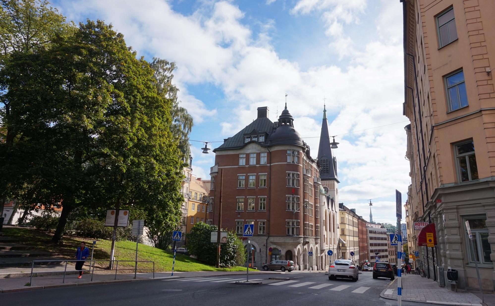 3-jours-a-stockholm-88