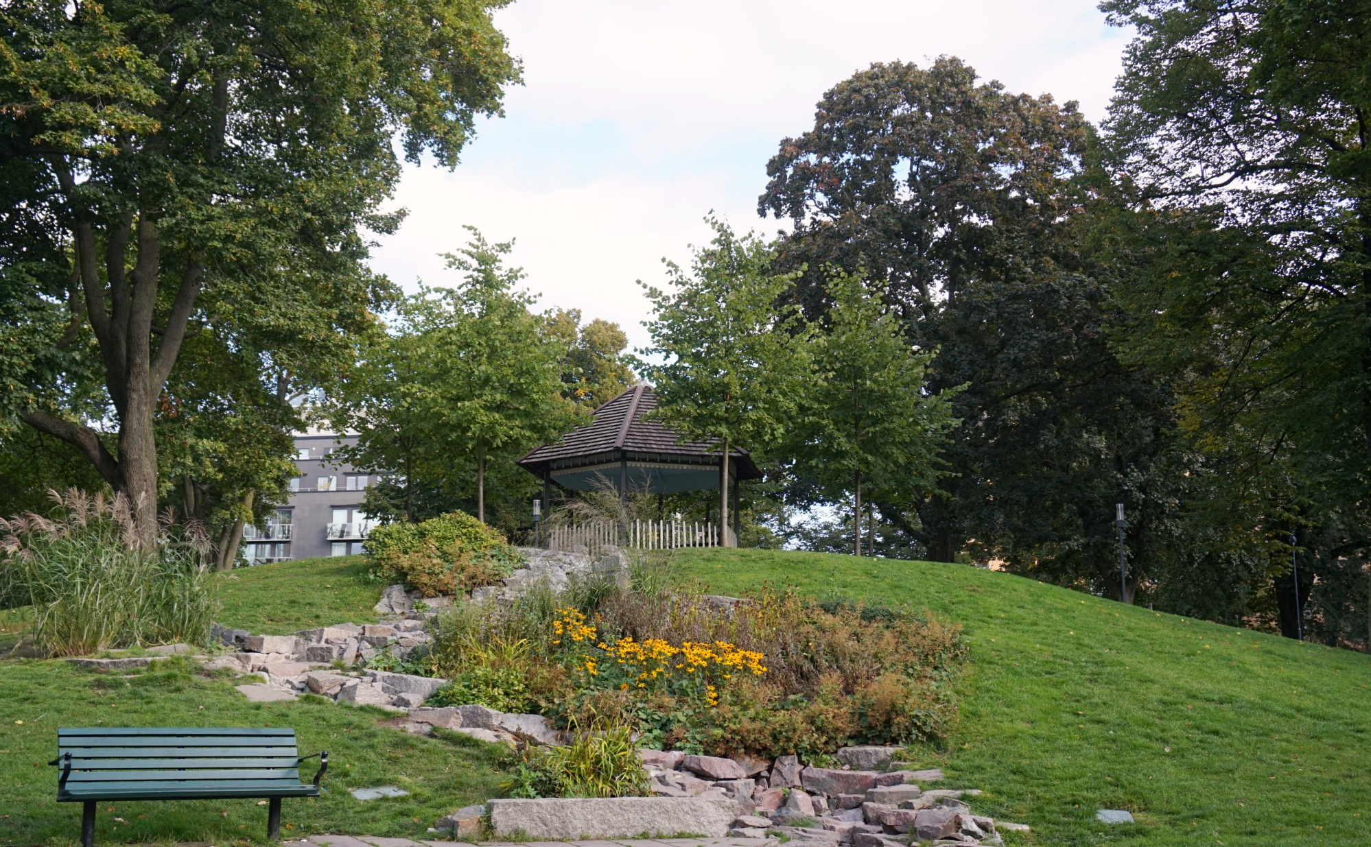 3-jours-a-stockholm-89