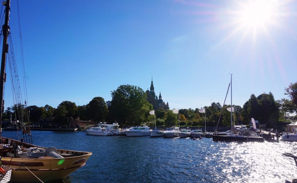 3-jours-a-stockholm-9