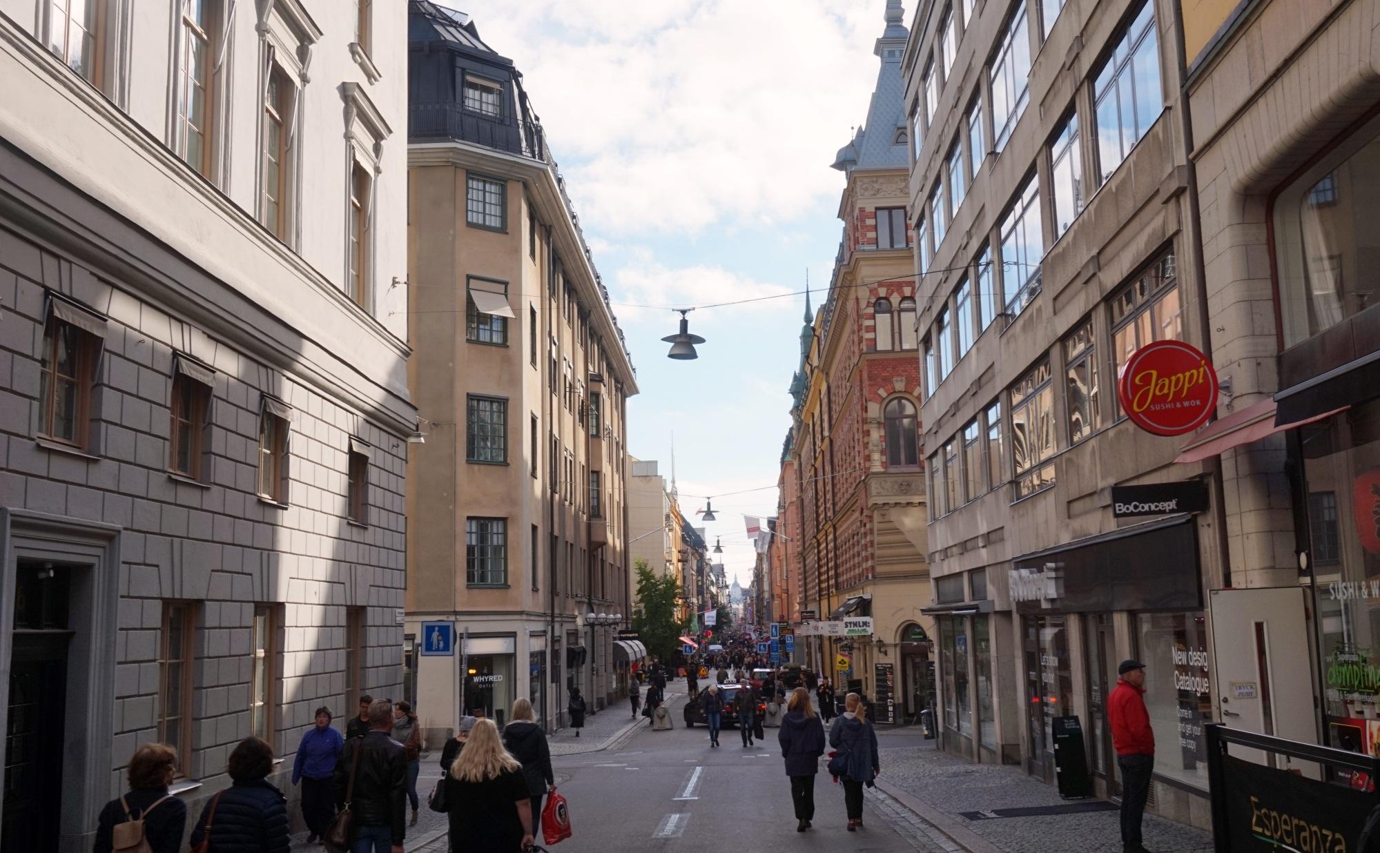 3-jours-a-stockholm-91