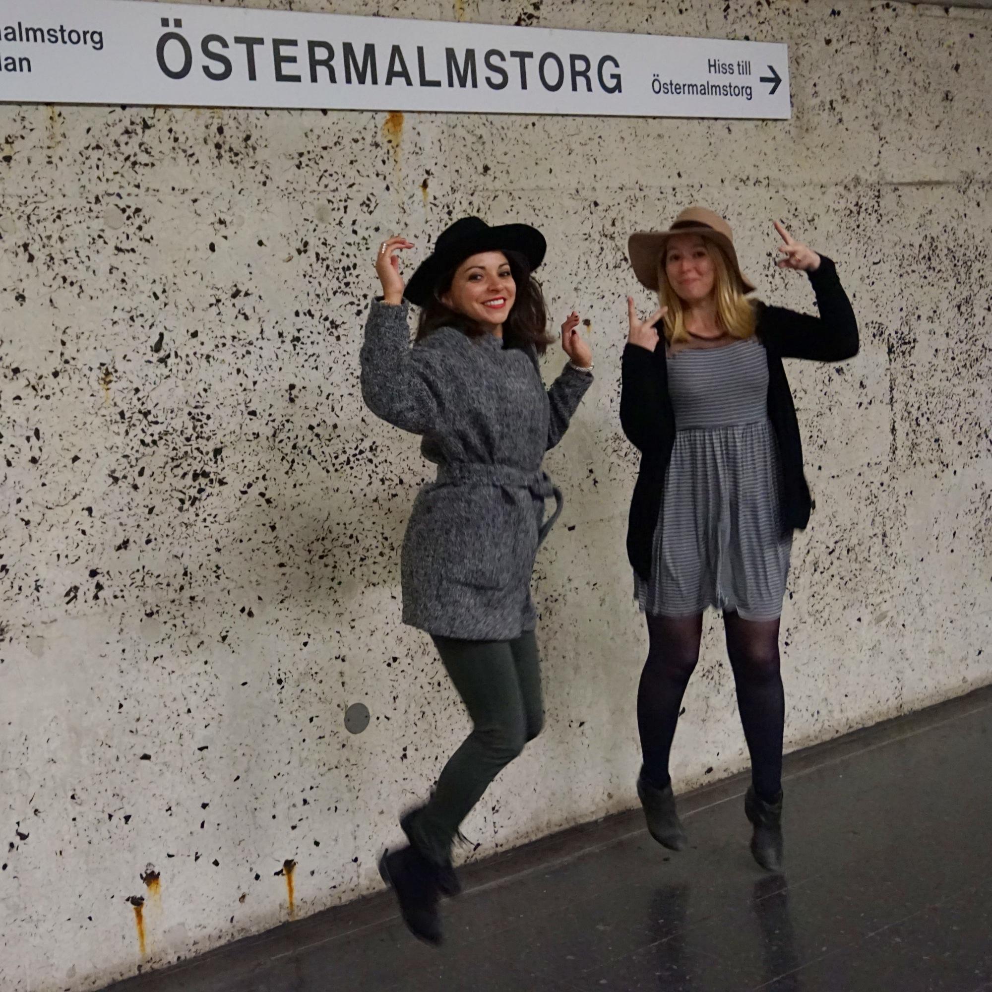 3-jours-a-stockholm-96