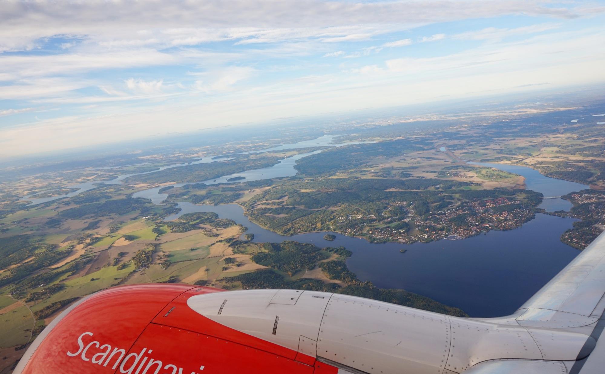 3-jours-a-stockholm-97