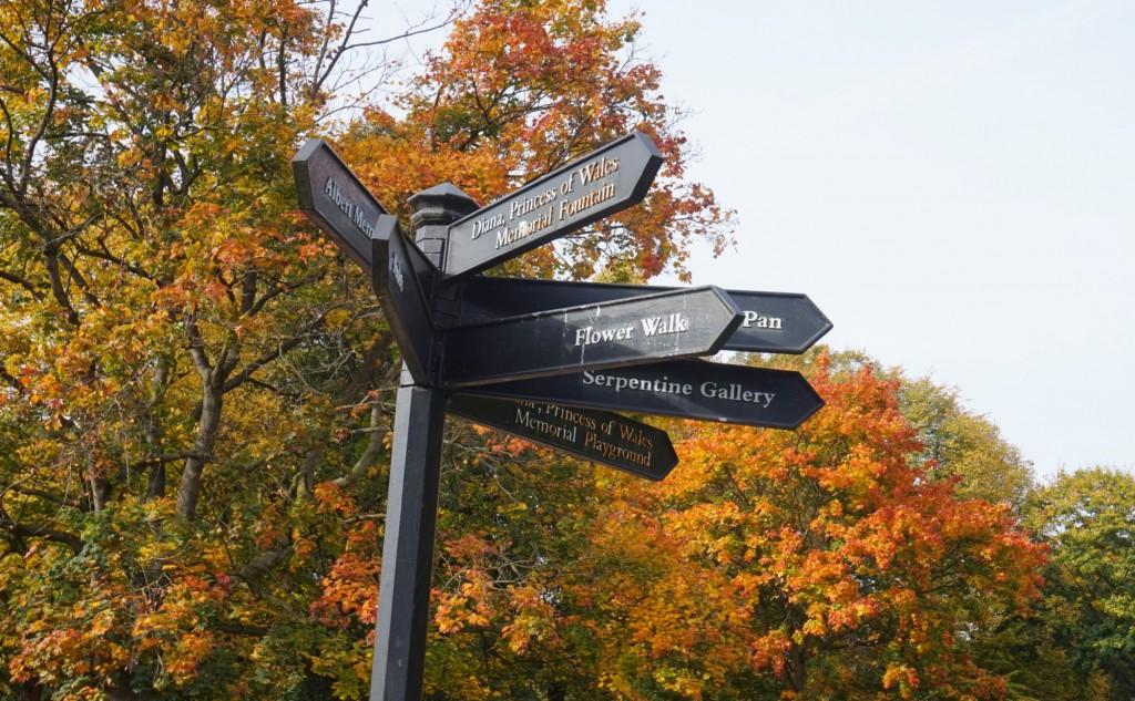 Balade-Automne-Hyde-Park-13