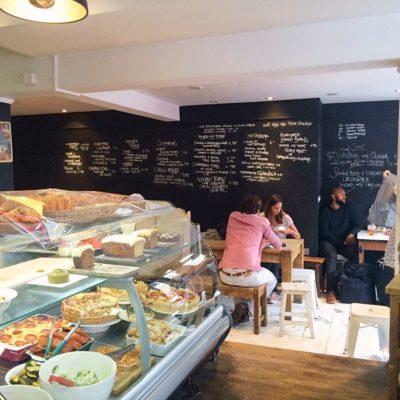 Cafe-Cosy-Londres-Pimlico