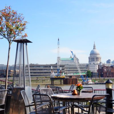 Cafes-cosy-Londres-Founders