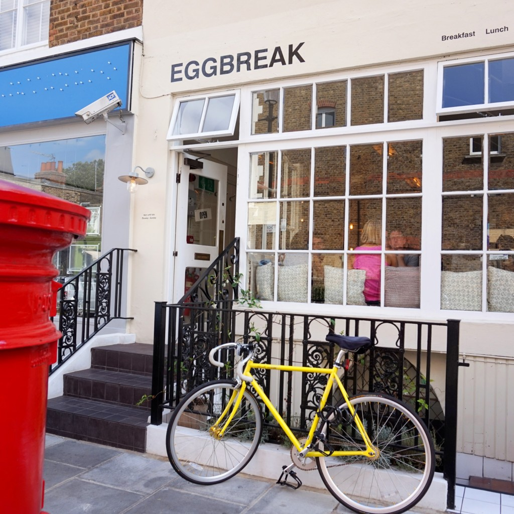 Eggbreak-Notting-Hill-7