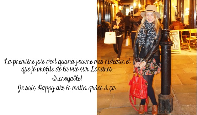 French-Londonienne-Anne-Charlotte-quote