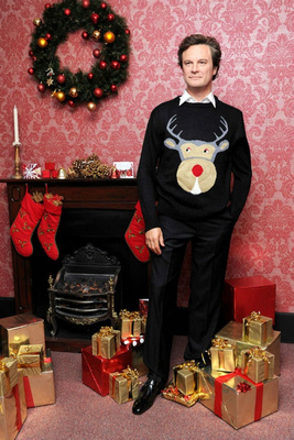 mr-d-xmas-jumper