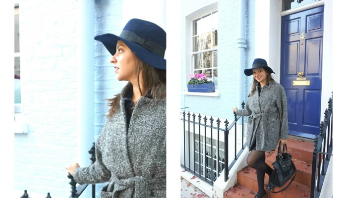 Street-Style-Notting-Hill-14