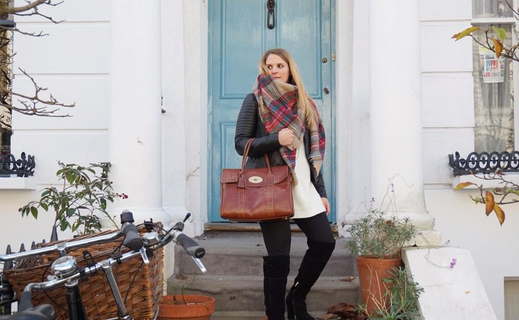 French-londonienne-Melissa-5