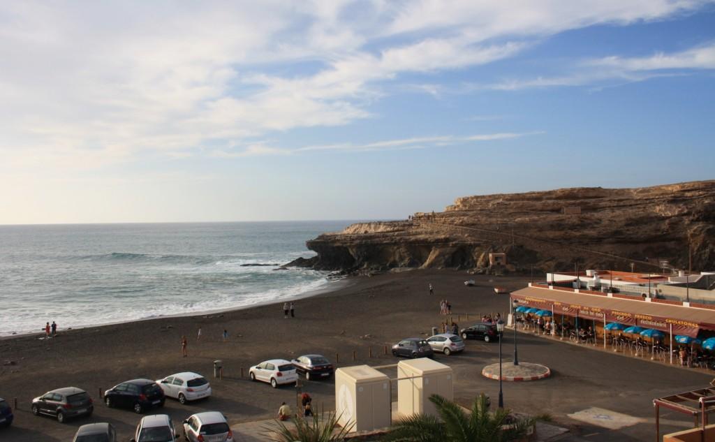 Noel-au-soleil-Fuerteventura-Ajuy