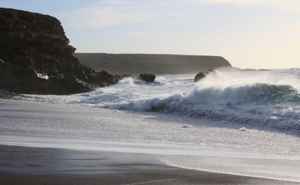 Noel-au-soleil-Fuerteventura-Ajuy2