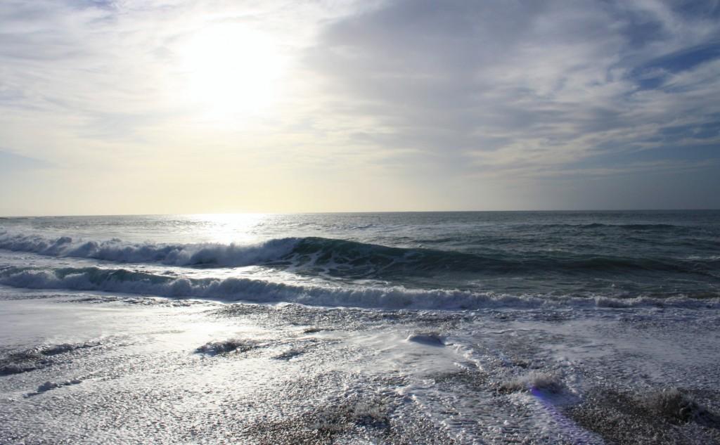 Noel-au-soleil-Fuerteventura-Ajuy3