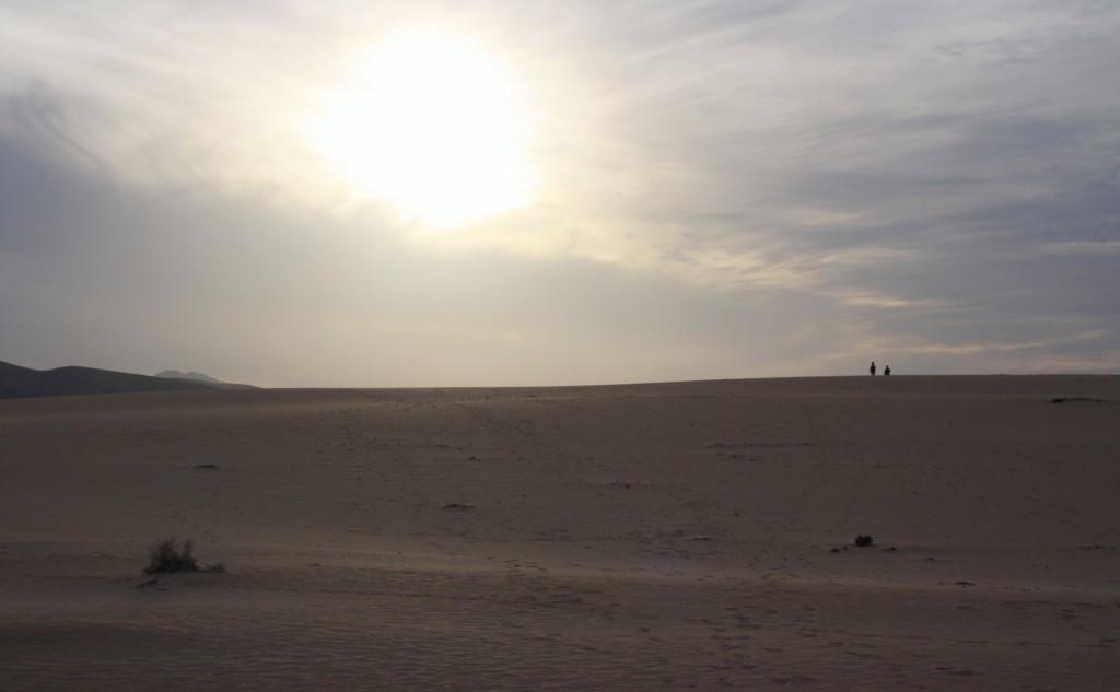 Noel-au-soleil-Fuerteventura-Dunes