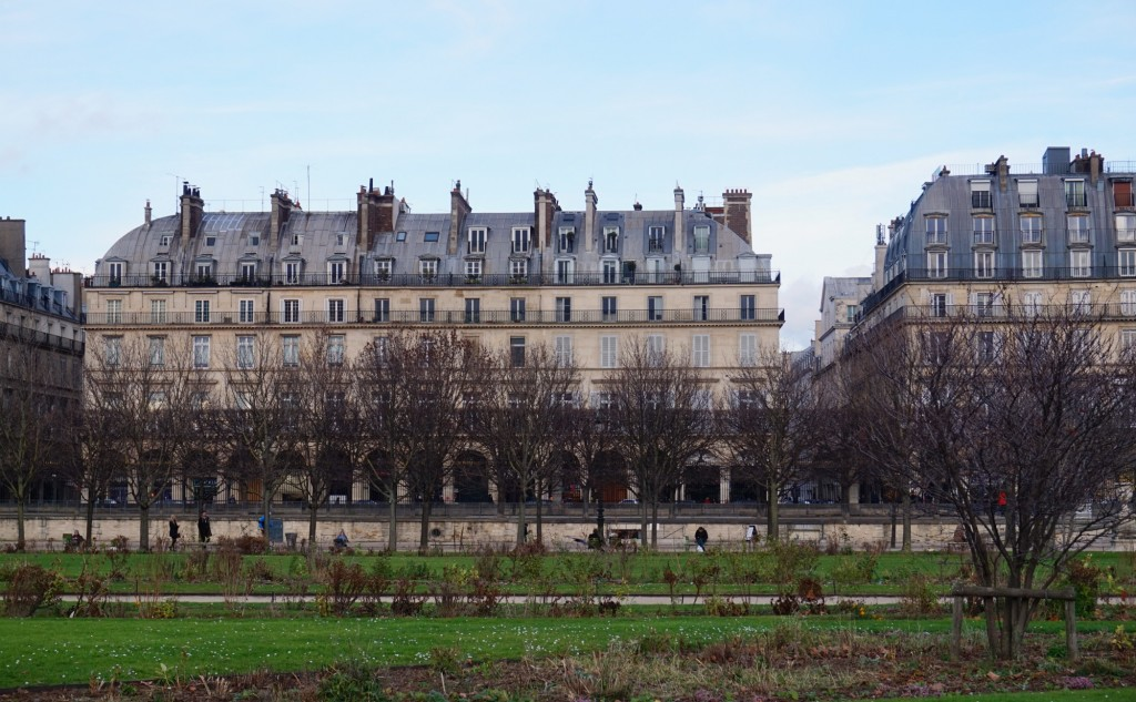 Balade-d'hiver-aux-tuileries-8