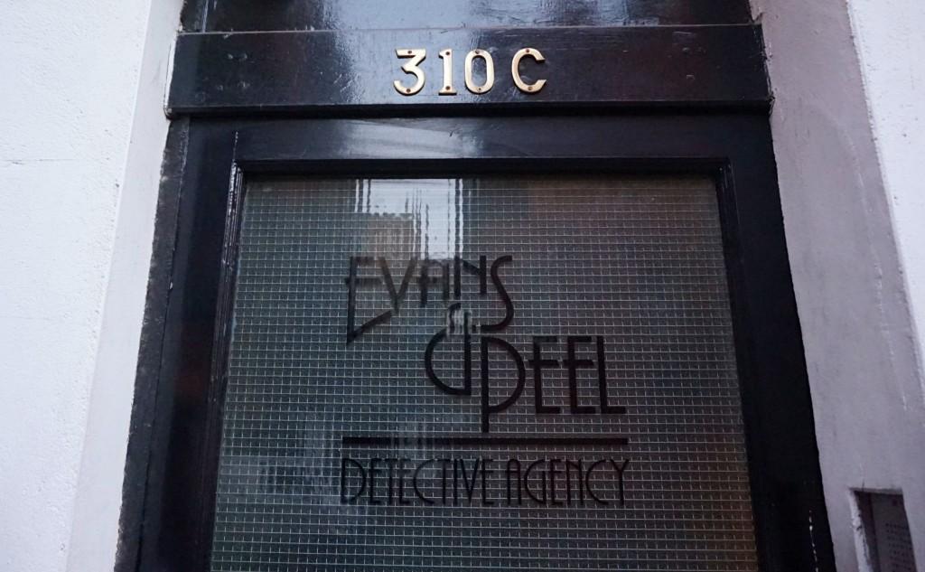 Evans&Peel-1