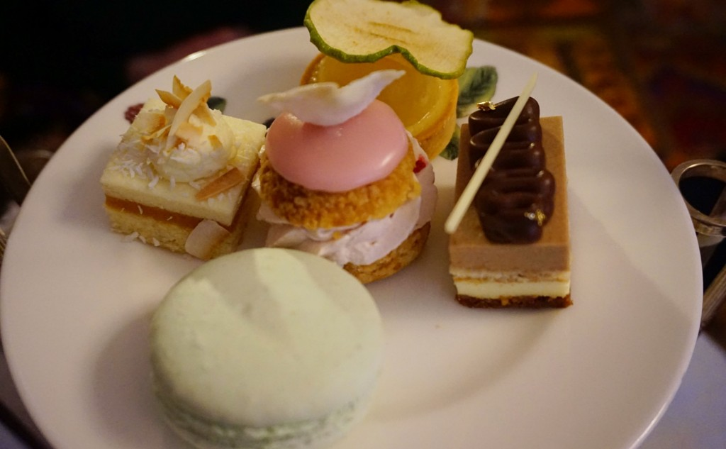 Afternoon-tea-browns-hotel-1