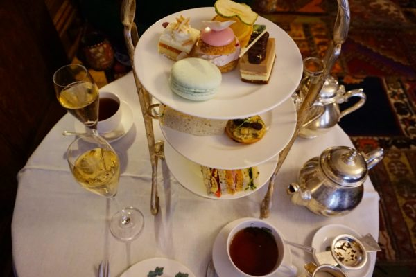 Afternoon-tea-browns-hotel-10