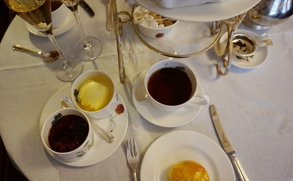 Afternoon-tea-browns-hotel-13