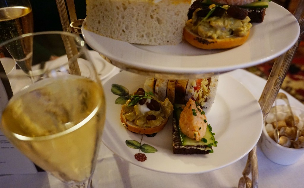 Afternoon-tea-browns-hotel-3