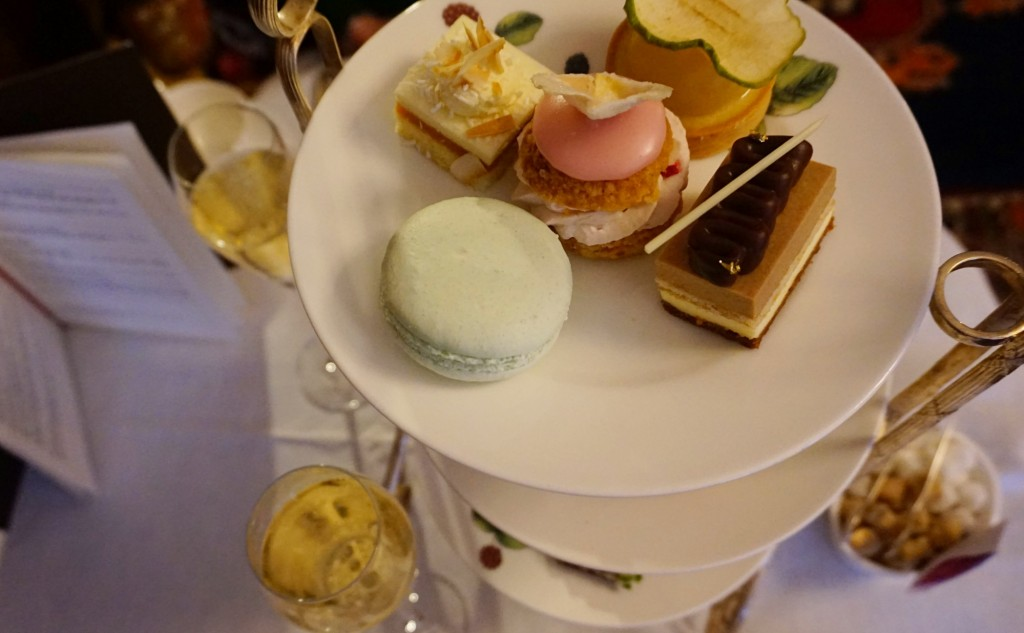 Afternoon-tea-browns-hotel-4