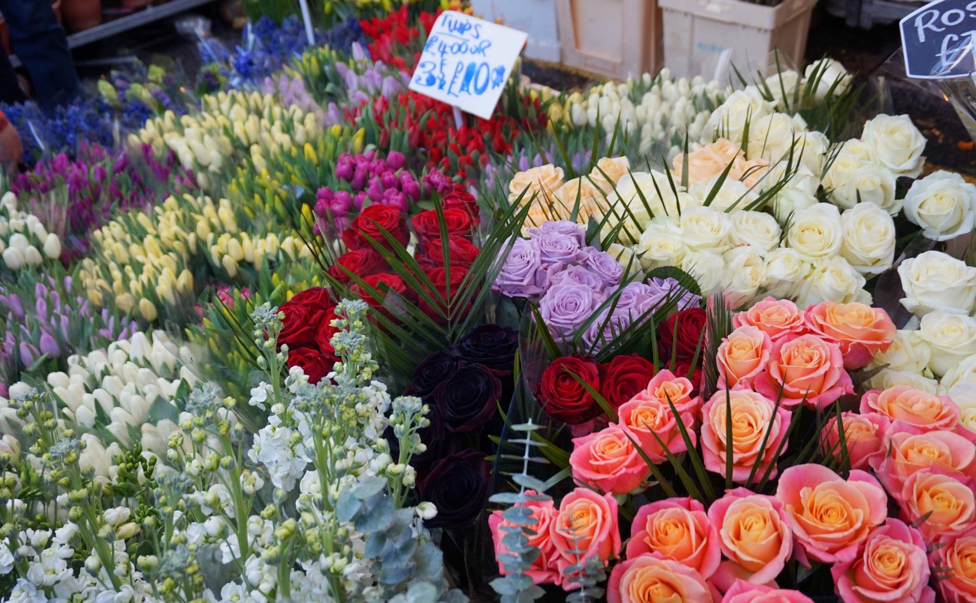 Balade-Columbia-Road-Flower-Market-10