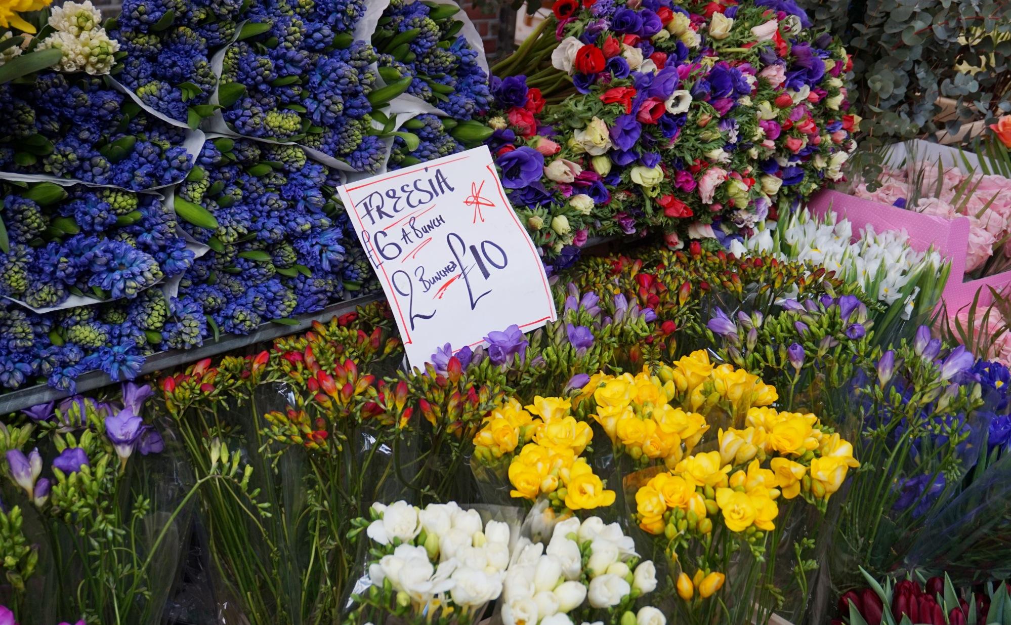 Balade-Columbia-Road-Flower-Market-11