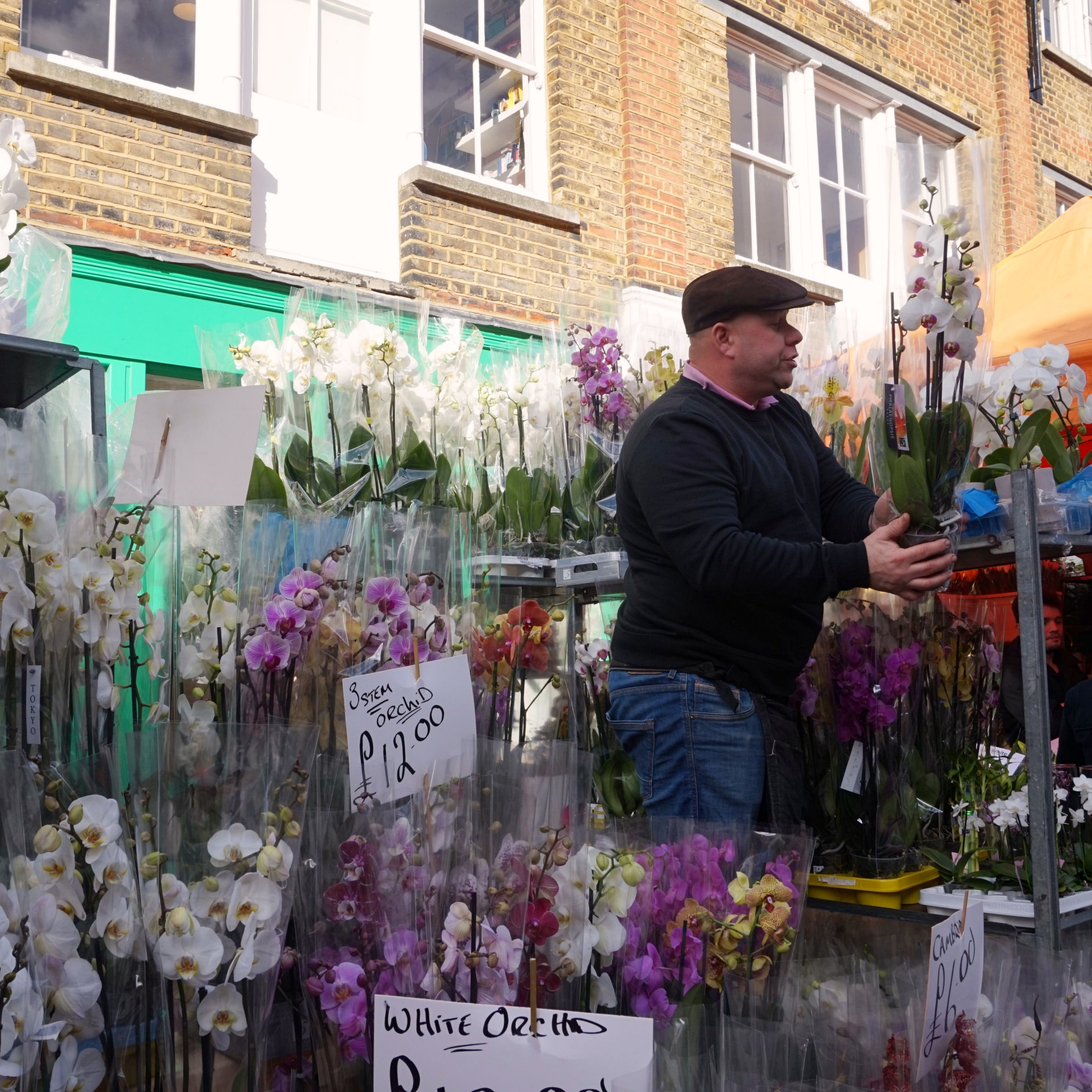Balade-Columbia-Road-Flower-Market-16