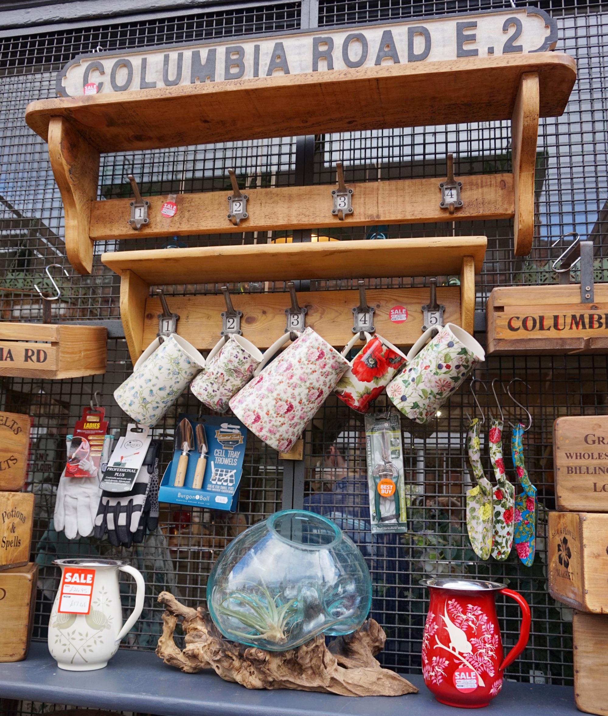 Balade-Columbia-Road-Flower-Market-18