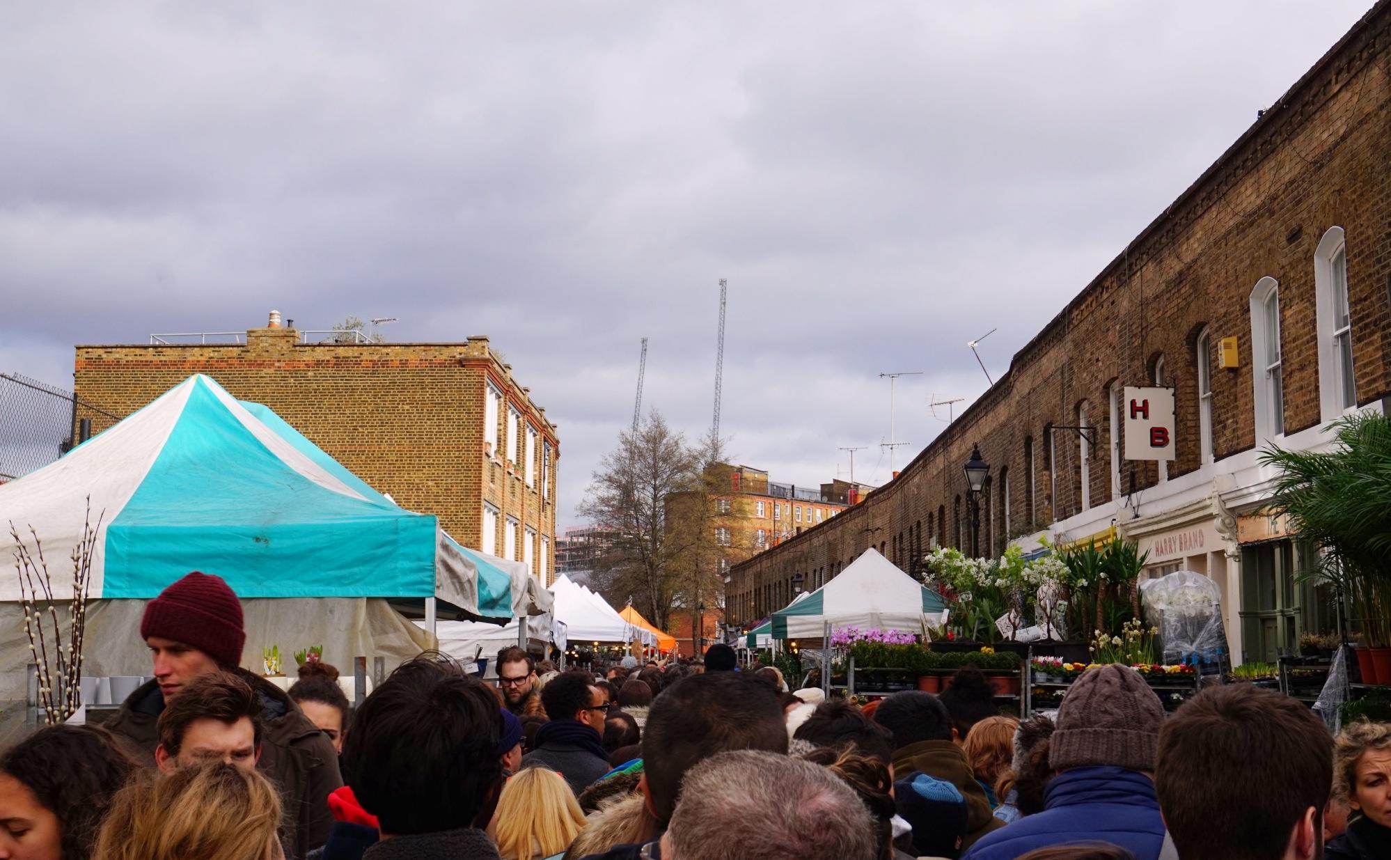 Balade-Columbia-Road-Flower-Market-5