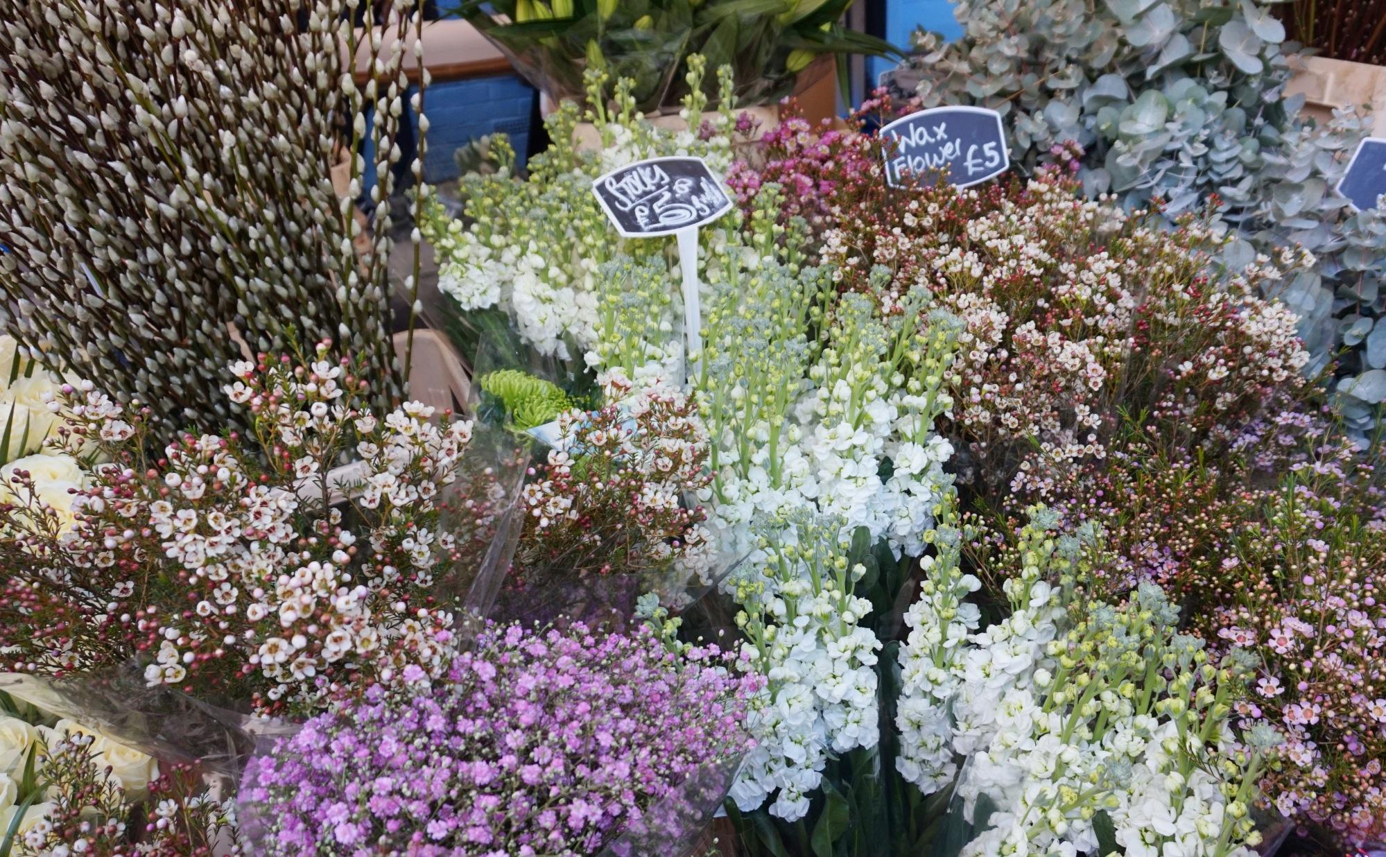 Balade-Columbia-Road-Flower-Market-8