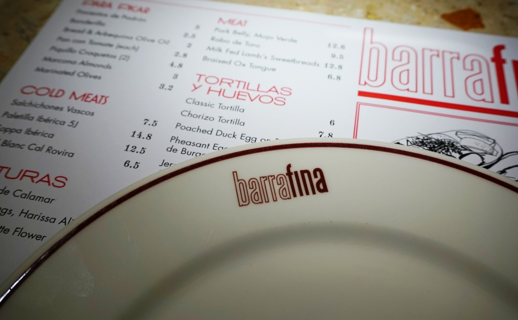 Barrafina-1