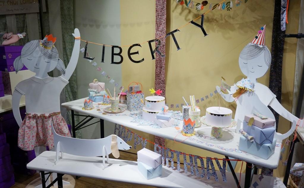 Liberty-Londres-7