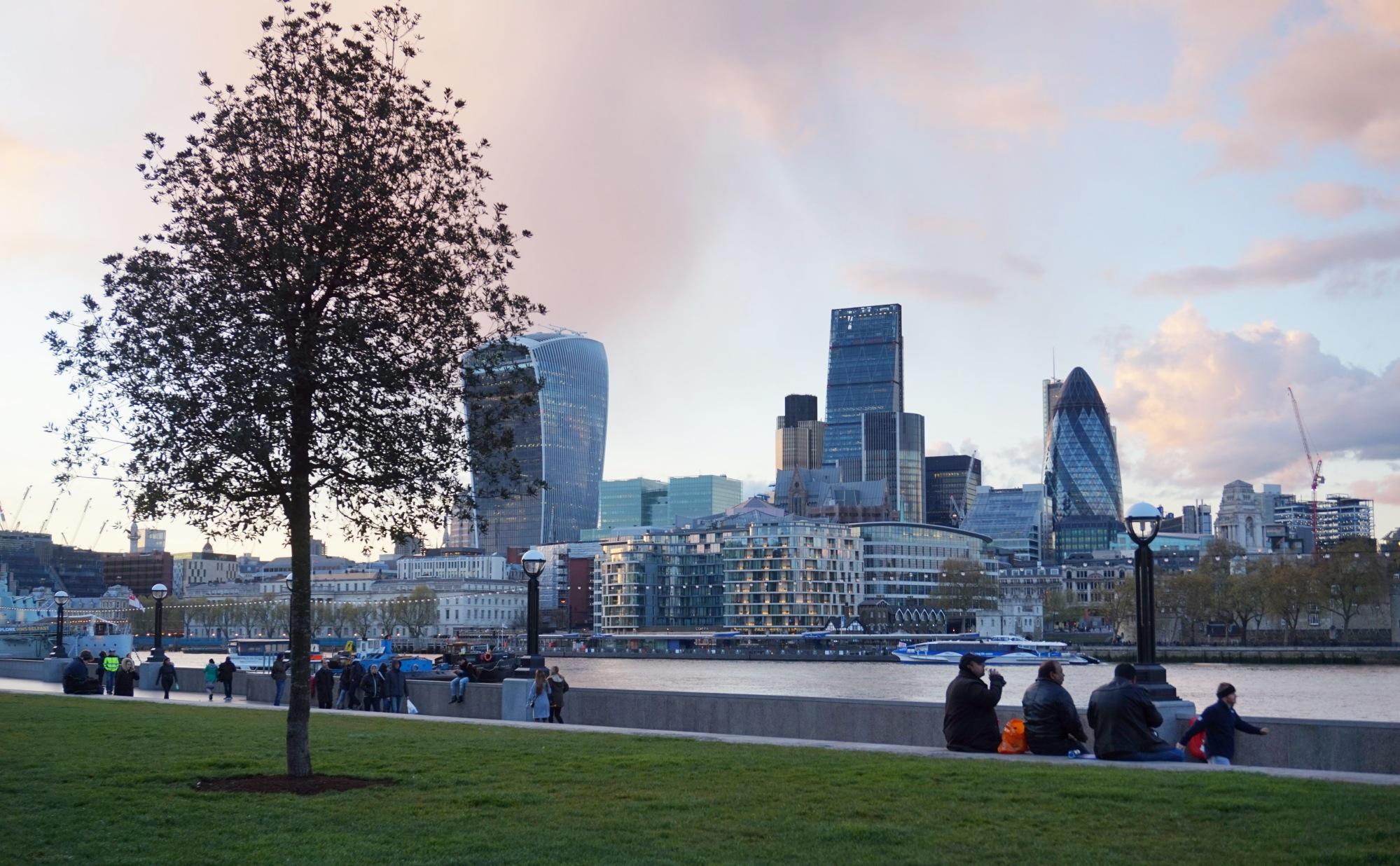 Printemps-2016-Londres-26
