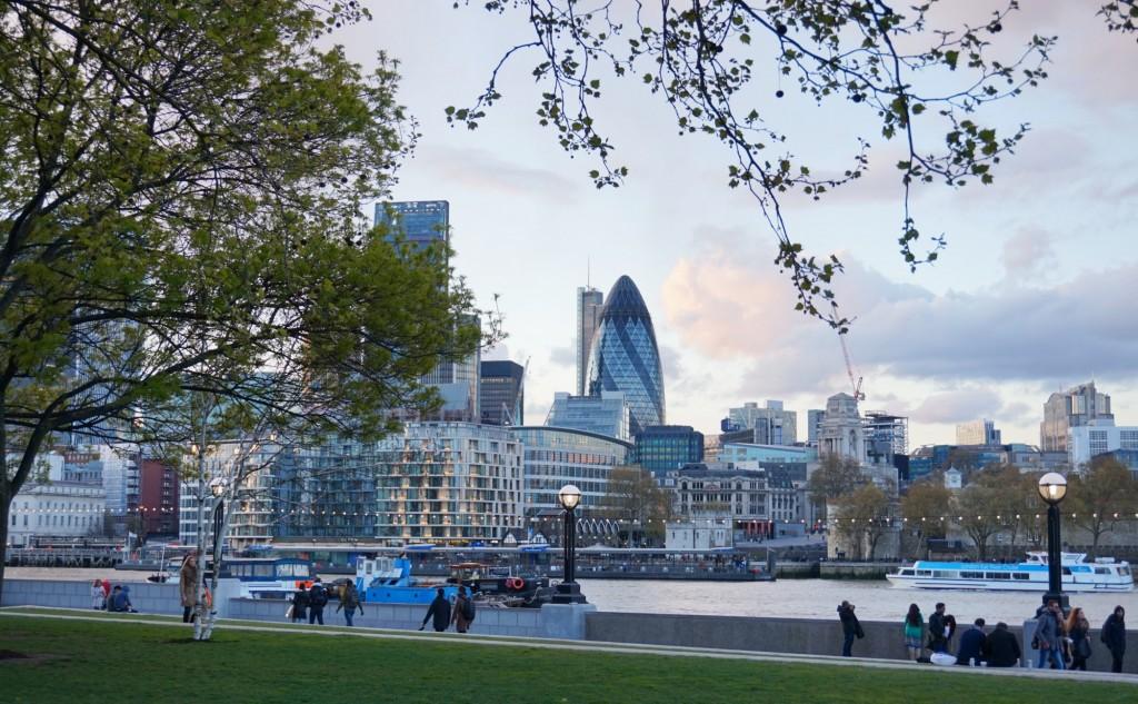 Printemps-2016-Londres-28