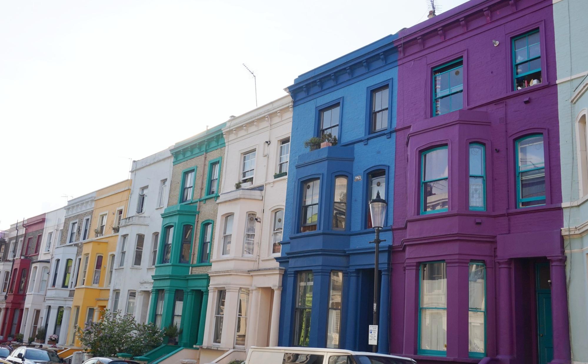 Printemps-2016-Londres-3