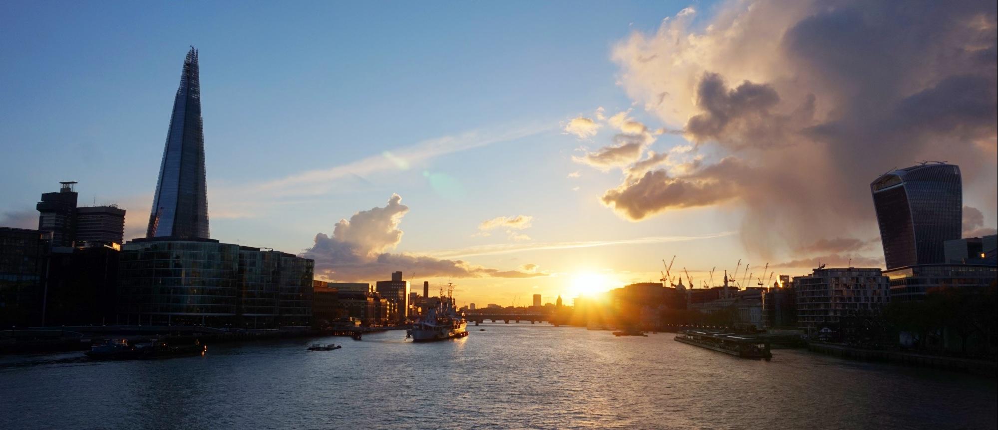 Printemps-2016-Londres-31