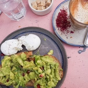 Farm-Girl-Bruncher-a-Londres