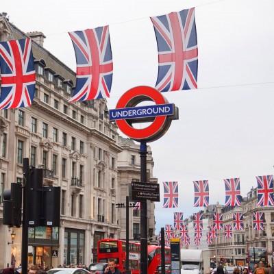 10-trucs-à-faire-à-Londres-3