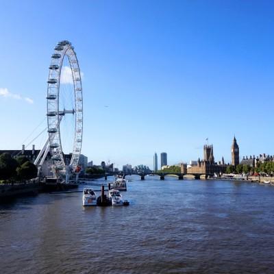 10-trucs-à-faire-à-Londres-BigBen LondonEye