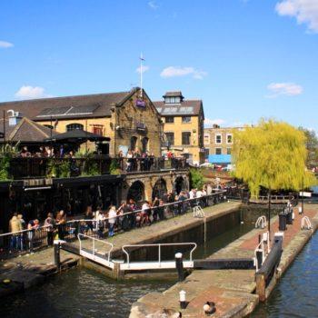 10-trucs-à-faire-à-Londres-Camden