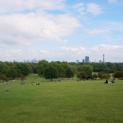 10-trucs-à-faire-à-Londres-Primrose Hill