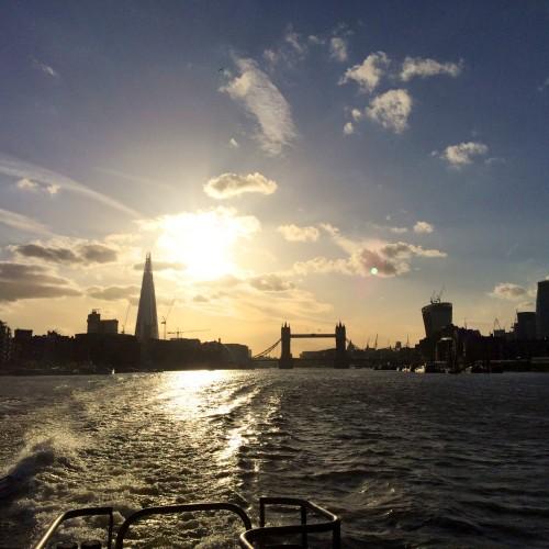 Vacances-à-Londres-10