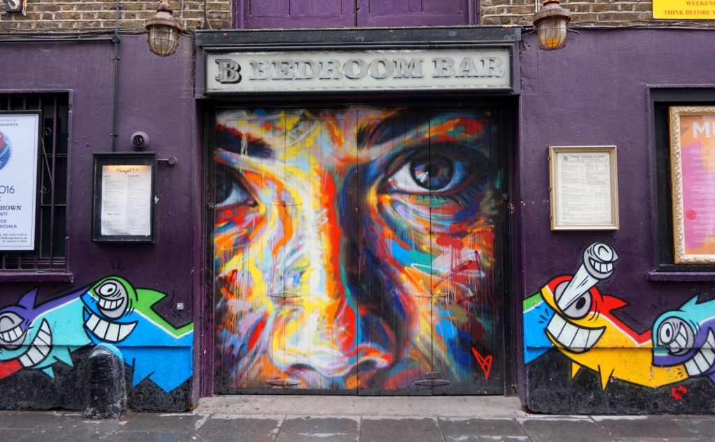Balade-old-street-shoreditch-14
