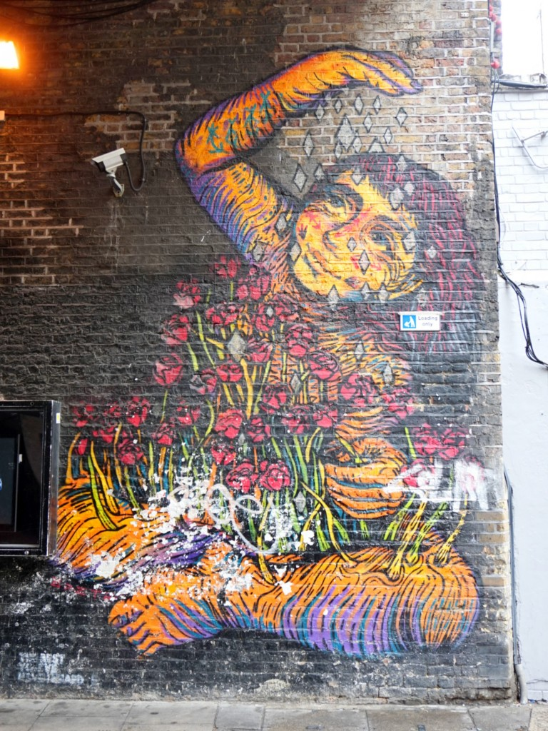 Balade-old-street-shoreditch-16