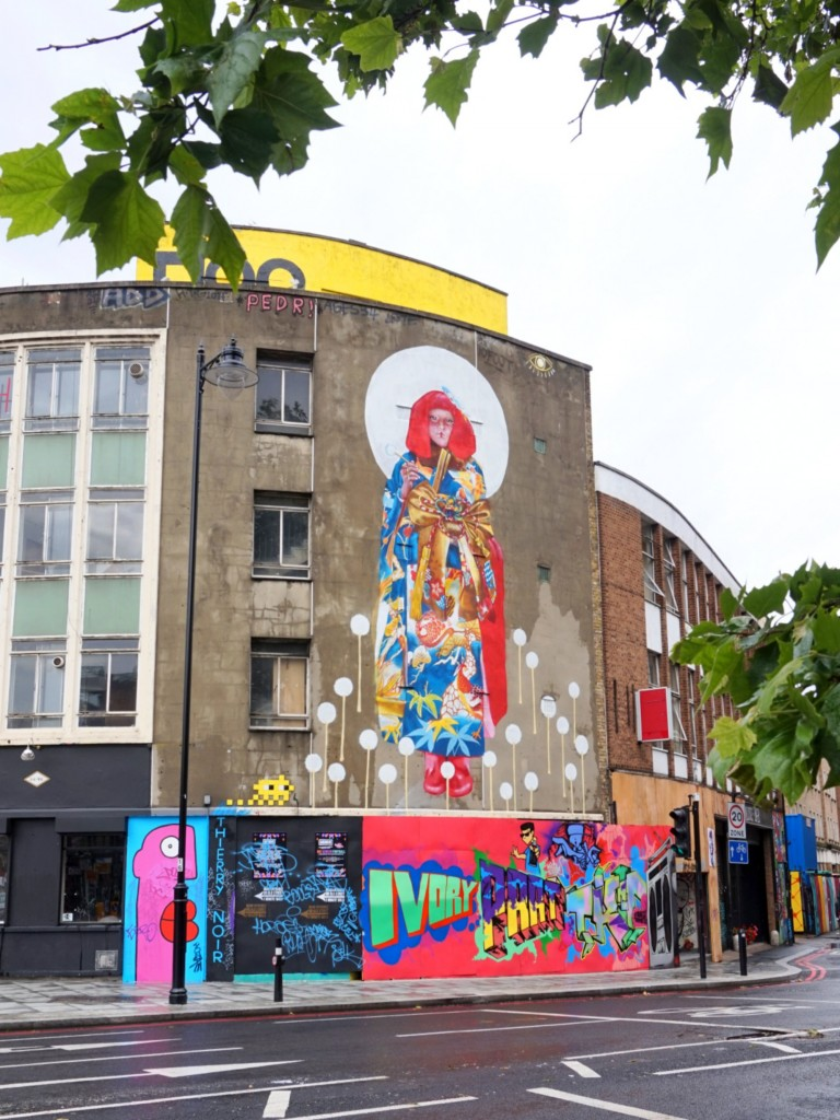 Balade-old-street-shoreditch-2