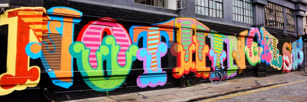 Balade-old-street-shoreditch-21