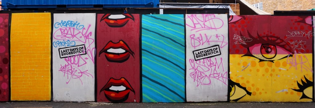 Balade-old-street-shoreditch-4