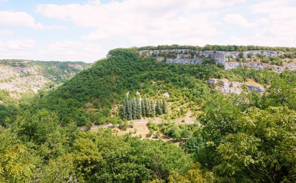 Rocamadour-10